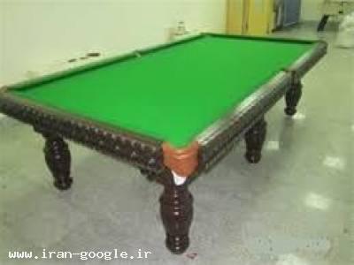 فروش میز کارامبل - میز کارامبل