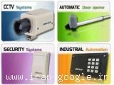تأسیسات برق / روشنایی و نورپردازی / الکترونیک