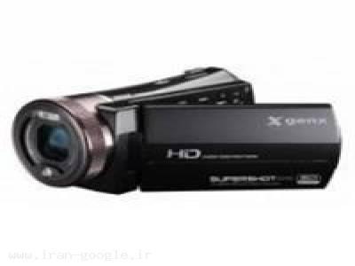 دوربین هندی کم G5900 X GENX