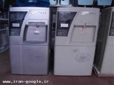 نصب و فروش انواع آبسردکن