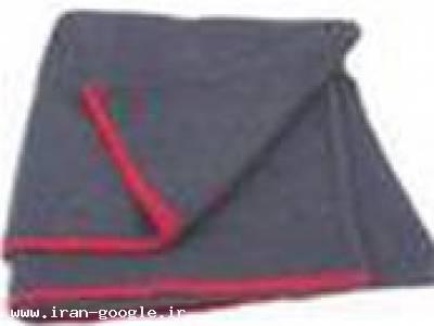 تولید و فروش تجهیزات خوابگاهی - پتو BLANKET ، تخت و تشک