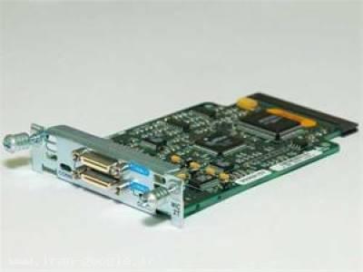 ماژول فیبر نوری سیسکو CISCO GBIC WS-G5483