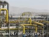 مجری پروژه های صنعتی (نفت و گاز و معدن و...)