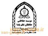 موسسه حفاظتی مراقبتی حافظان نظم یلدا ، پلیس محله ، نگهبان محله