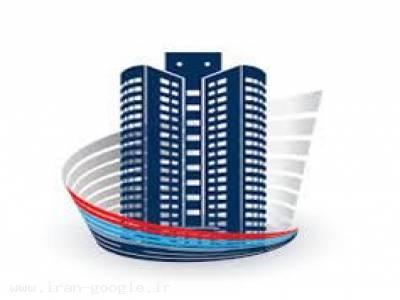 فروش یا معاوضه آپارتمان در گلشهر یک(کد2268)