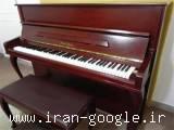 پیانو آکوستیک Pearl River