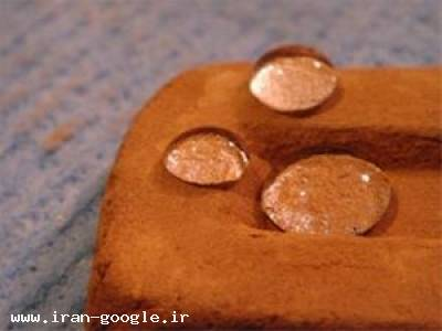 (Exxon Nano)عایق رطوبتی  نانو