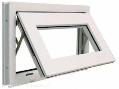گلدن وین (وارد کننده درب و پنجره پروفیل آلومینیومی Lorenzo)