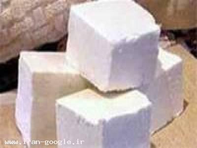 فروش انواع پنیر لیقوان (محمد خدا دوست)