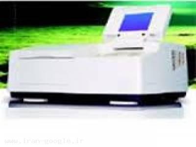 دستگاه ، تجهیزات و لوازم یدکی سیستمهای پیشرفته آزم