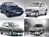 فروش فوری خودرو 206