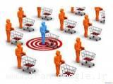 بزرگترین مرکز خرید همدان را شما راهاندازی کنید