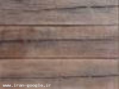 تولید سنگ مصنوعی وود طرح چوب