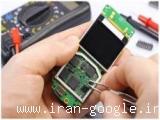 آموزش تعمیر موبایل _گوشی هوشمند
