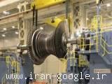 انواع ماشین ابزار تراش فرز سنگ وایرکات و فرم دهی