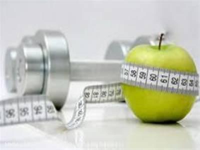 کاهش سایز - تناسب اندام