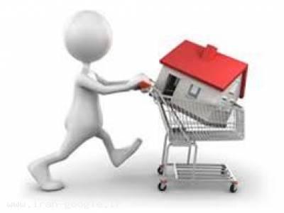 فروش آپارتمان 2 خواب و 3 خواب در گلشهر یک