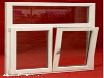 پنجره وینتک در اهواز
