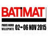 تور بازدیداز نمایشگاه معماری ساختمان پاریس Batimat