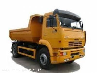 فروش  لوازم یدکی انواع کامیونت لوازم یدکی جک ،   لوازم یدکی آمیکو ،  لوازم یدکی  فاو faw