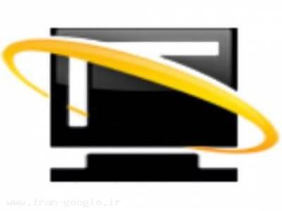 فروش تجهیزات - ارائه خدمات تخصصی شبکه های کامپیوتر