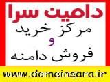 خرید و فروش دامنه در دامین سرا بطور رسمی