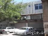فروش ساختمان تجاری مسکونی