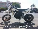 فروش فوری موتور سیکلت