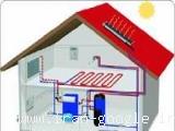 تعمیر و نگهداری موتورخانه،تعمیرات برق ساختمان