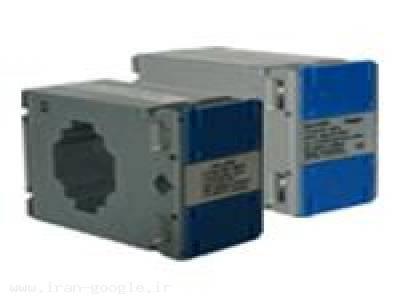 فروش محصولات ترانس جریان کلاس 0.2S زیگلر