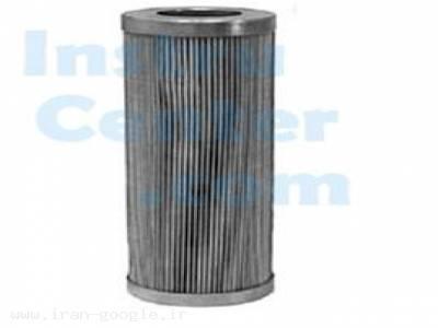 فروش انواع المنت فیلتر (element filter)