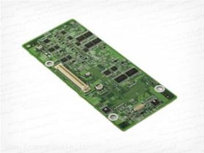 کارت تلفن گویا سانترال مدل KX-TDA0191
