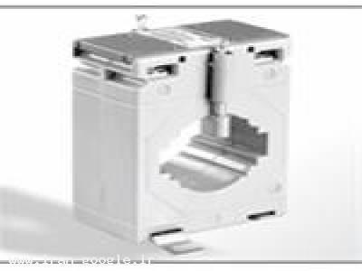 فروش محصولات  ترانس جریان (کلاس 0.2 زیگلر)