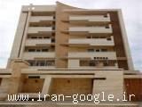 فروش یک واحد مسکونی نوساز و شخصی ساز در کیانپارس