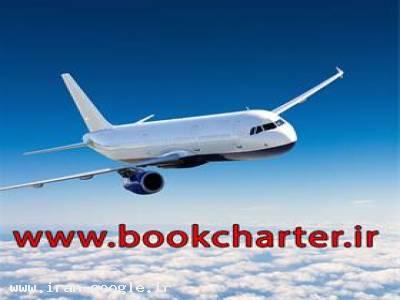 بلیط ارزان هواپیماهای کیش