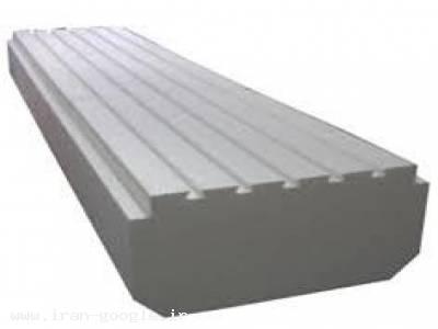 تولید و فروش بلوک سقفی و تری دی پانل