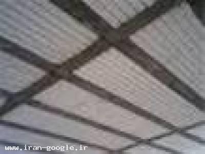 فوم سقفی در 09134355322