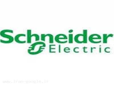 فروش محصولات اشنایدر الکتریک فرانسه
