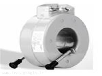فروش محصولات ترانس جریان حلقوی زیگلر