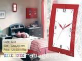 فروش عمده ساعت دیواری