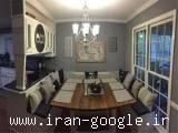 أجاره سوییت مبله در بهترین نقاط اصفهان