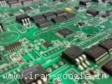 اتوماسیون صنعتی - PLC - تعمیر برد دستگاههای صنعتی