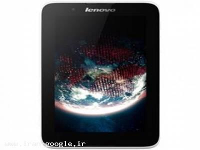فروش  تبلت Lenovo A7-30 A3300 3G - 8GB