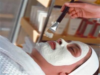 کلینیک تخصصی پوست و مو تابان