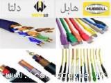 فروش کابل شبکه - فروش کابل CAT6 UTP