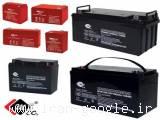 باطری ام.اس.کو Battery MSCO