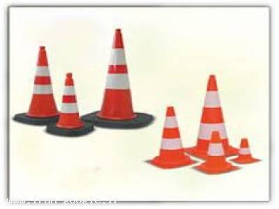 تولید کننده استوانه ترافیکی و مخروطی ترافیکی