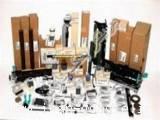 فروش قطعات و خدمات ماشینهای اداری پارس عسلویه
