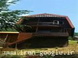 فروش ویلا61 متری دررویائی ترین منطقه شمال ماسال