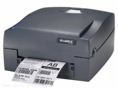 لیبل پرینتر Label Printer GoDEX G500